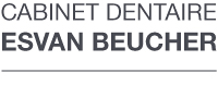 Dentistes à Moëlan sur mer - ESVAN BEUCHER