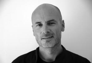 Guillaume Beucher, Chirurgien Dentiste à Moëlan sur Mer