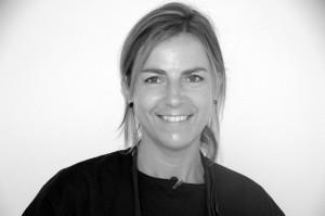 Docteur Sylvie Esvan Beucher, Chirurgien Dentiste, Moëlan sur Mer